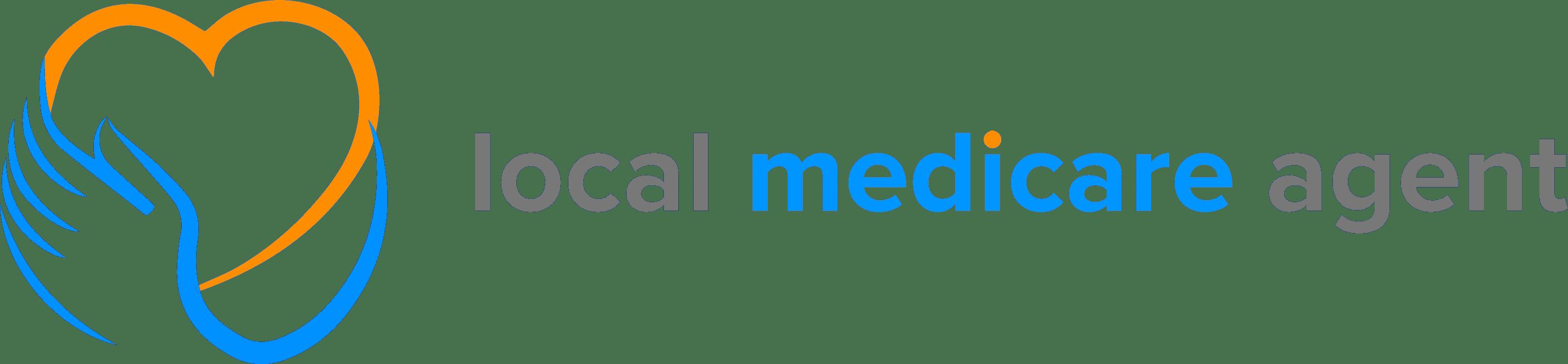 Local_medicare_agent logo   BenaVest