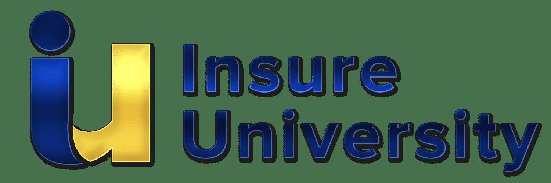 Insure_University-1   BenaVest
